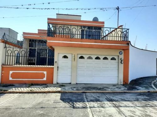 Imagen 1 de 12 de Casa Sola En Renta Fracc Lomas