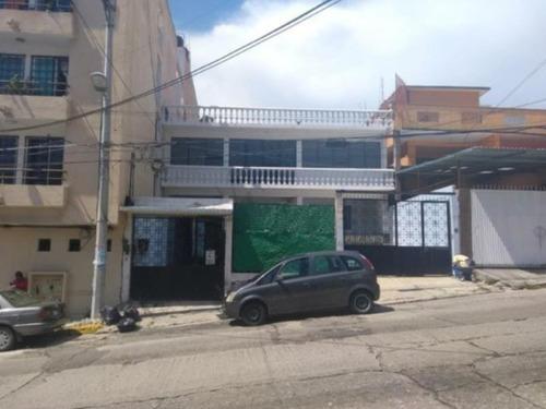 Casa Sola En Venta Progreso
