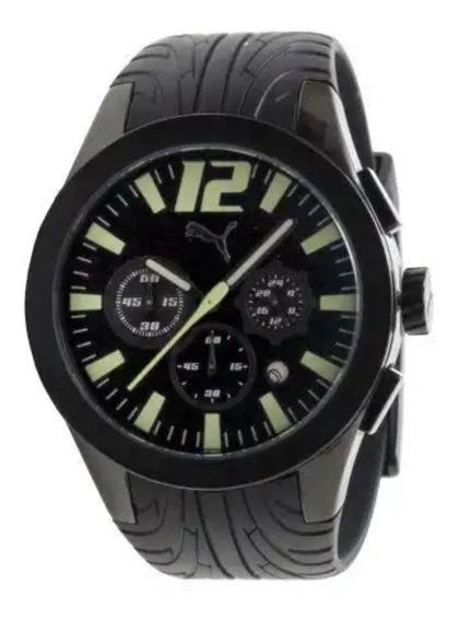 Relógio Puma Modelo Pu101961