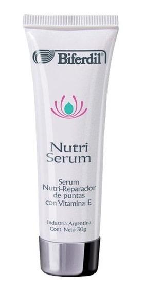 Biferdil Nutri-serum X 1