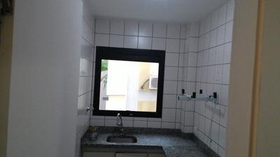 Conjunto Em Jardim Paulista, São Paulo/sp De 108m² À Venda Por R$ 1.200.000,00 Ou Para Locação R$ 6.500,00/mes - Cj163080lr