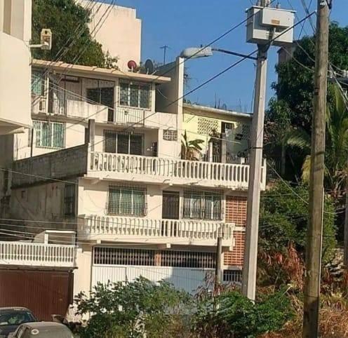 Casa En Renta Iztaccihuatl, Loma Hermosa