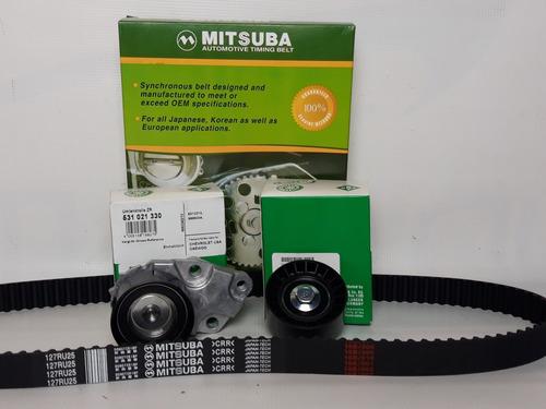 Kit De Tiempo De Aveo 1.6 Mitsuba
