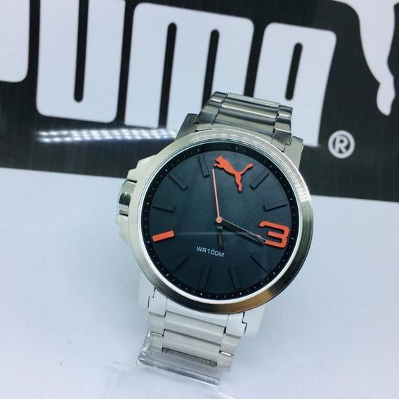 Relógio Puma Promoção Impecável