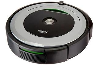 Aspiradora Robot Irobot Roomba 690 6 Meses De Uso