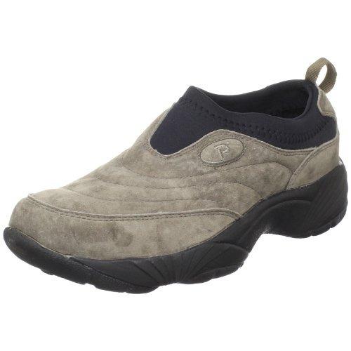 Propet W3851 Zapatilla Sin Cordones Lavable Para Mujer