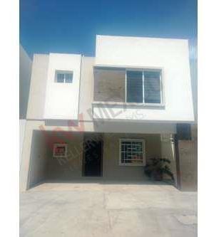 Hermosa Casa En Renta En Lomas Del Valle¡¡¡