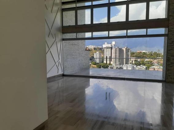 Apartamento En Venta Santa Fe Sur / Código 20-22069/ Helen