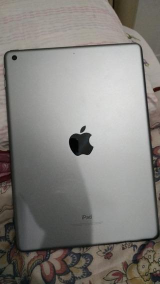 iPad 6ª Geração 128 Gb
