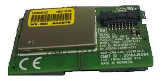 Modulo Wifi Smart Tv Lg 32lj600b 43lj5500 49lj5500 Original