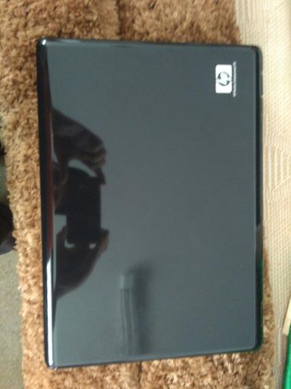 Notebook Hp Pavilion Dv6000 Com Defeito Sem Garantia