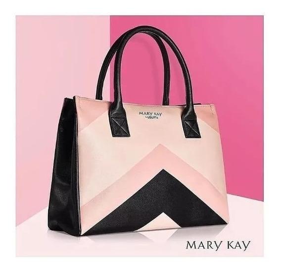 Bolsa It Bag Lolita Mary Kay - Original