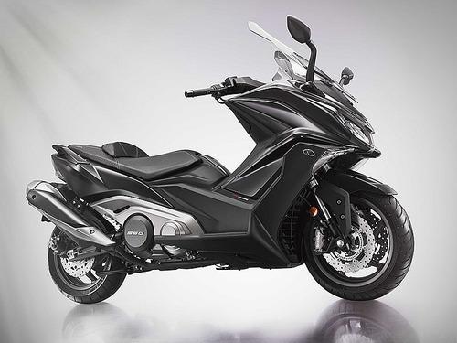 Kymco Ak 550 Kymco/ 2021.