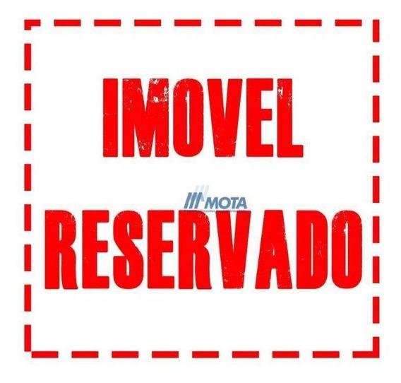 Casa Com 3 Dormitórios Para Alugar, 100 M² Por R$ 980,00/mês - Bairro Alto - Curitiba/pr - Ca0256