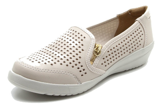 Tênis Feminino Kolosh Orfeu C1083/ Gaby Calçados