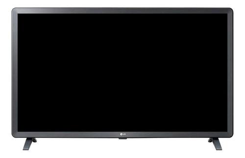 """TV LG 32LT330HBSB LED HD 32"""""""