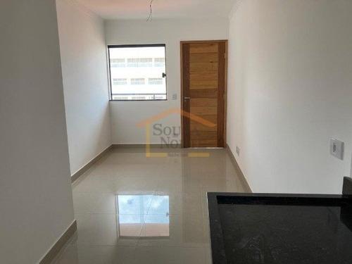 Apartamento, Venda, Vila Guilherme, Sao Paulo - 25475 - V-25475