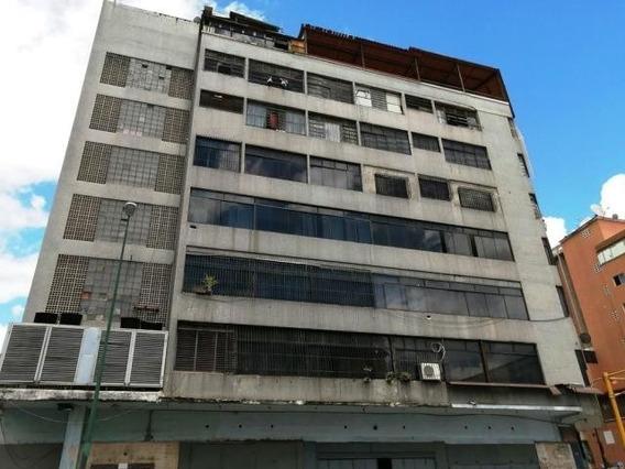 Apartamento, San Juan, Mp 20-17616