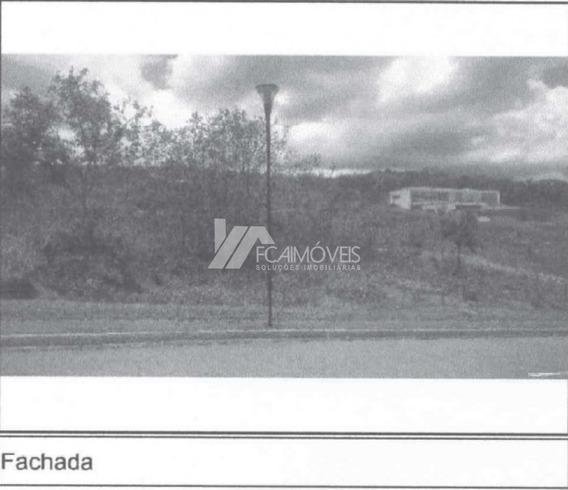 Rua Tres, Pen Escarpas Do Lago, Guapé - 376692