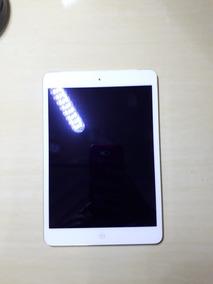 iPad Mini 2, 64gb, 4g E Wifi + Case Original Magnética