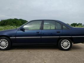 Chevrolet Omega Cd Sfi 1997/ 1997