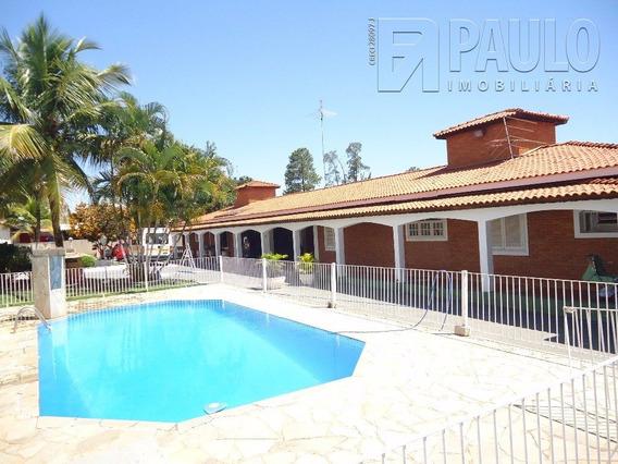 Chacara / Sitios / Fazenda - Campestre - Ref: 13387 - V-13387
