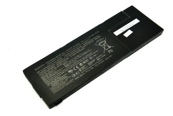Bateria Original Sony Vgp-bps24 Vpcsb Vpcsc Vpcsd Vpcse ##