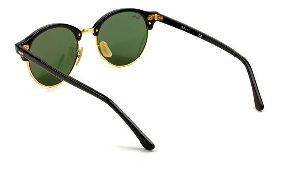 Óculos De Sol Ray Ban Rb4246 901 51
