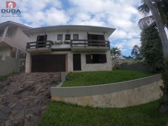 Casa - Pio Correa - Ref: 25891 - V-25891