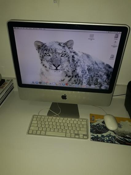 Computador Apple Mac 2009