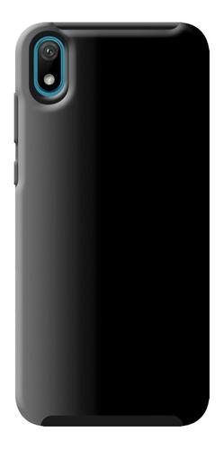 Funda Forro Estuche De Lujo Huawei Y5 2019