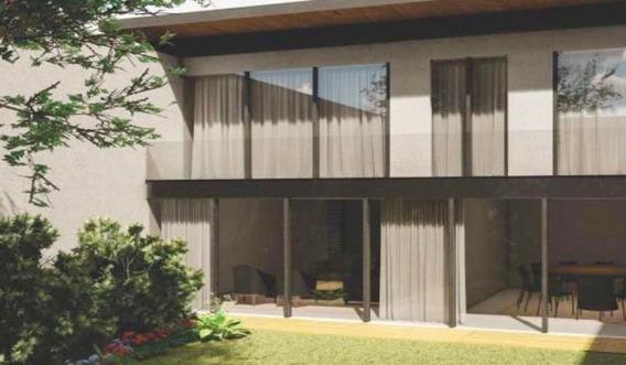 Departamentos En Venta Club Residencial Bosques Apa_1324 Nr