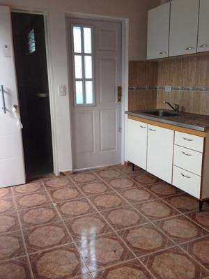 Dos Amb, Living, Lavadero, Balcon, Dormitorio, Sin Garantia