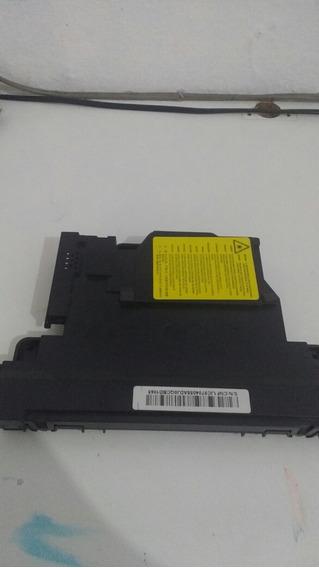 Laser Scanner Clx 3305