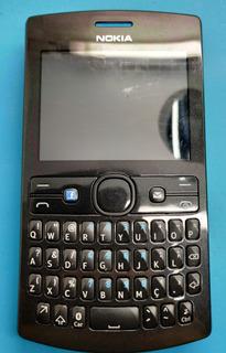 Aparelho Celular Nokia 205 Rm-862 Original Nao Liga