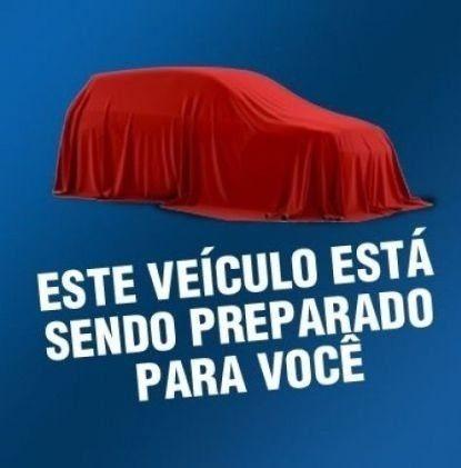 Ford / Ka 1.0 Mpi 8v Flex 2010 Prata
