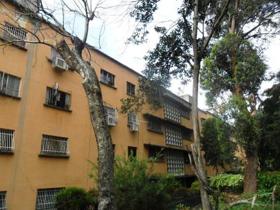 Apartamento En Propatria #19-20061