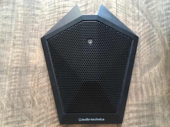 Microfone Audio Technica At871ug