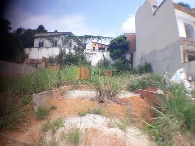 Terreno À Venda, 76 M² Por R$ 83.200 - Tanque - Rio De Janeiro/rj - Te0009