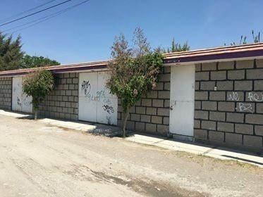 (crm-4464-4623) Casa En Venta En San Juan Del Rio Queretaro