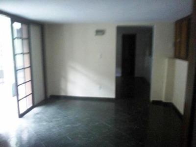 Casa Em Colubande, São Gonçalo/rj De 0m² 3 Quartos Para Locação R$ 1.100,00/mes - Ca261601