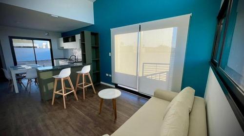 Imagen 1 de 19 de Casa De 2 Dorm, 2 Baños En Docta, Lote 250mts, A Estrenar.