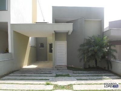 Casa - Vista Verde - Ca00205