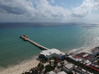 Terreno En Venta, Playa Del Carmen