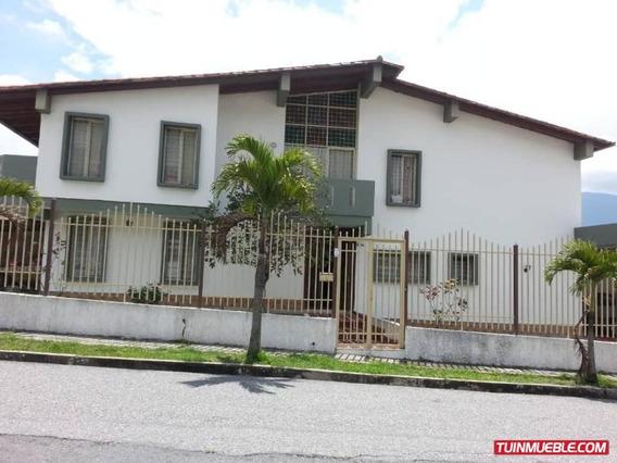 Casas En Venta Mls #19-6308