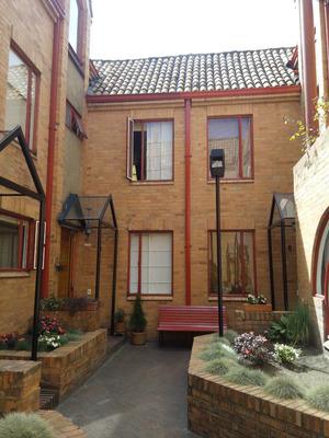 Hermosa Casa En Cedritos,conjunto Cerrado,3 Niveles Gl
