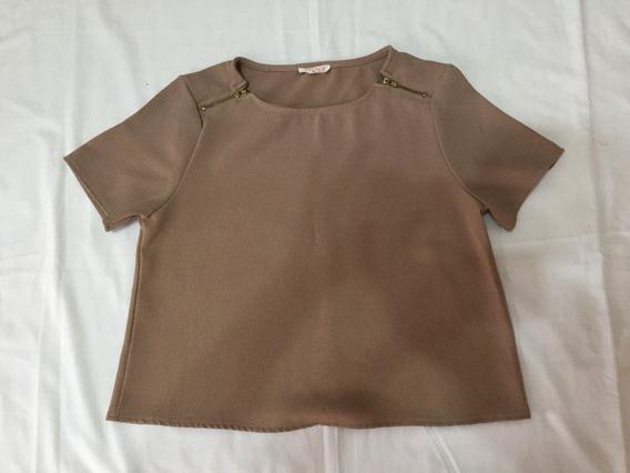 Camisa Para Damas