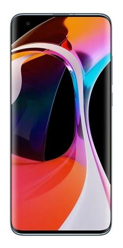 Xiaomi Mi 10 De 256 Gb Ojo! Leer La Descripcio! Playsolution