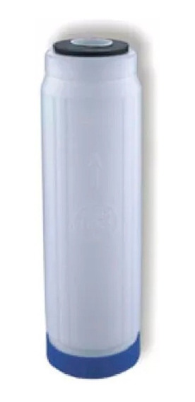 Cartucho Recargable Para Filtro De Agua Aquatank
