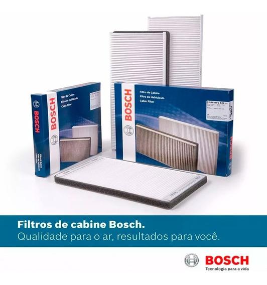 Filtro Cabine Ar Condicionado Bosch Toyota Etios 2012 A 2019